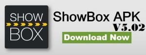 Download Showbox Apk: the Ultimate Convenience!